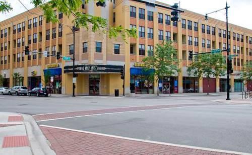 1645 W School Unit 319, Chicago, IL 60657 Roscoe Village