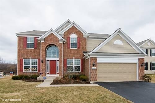 3565 Edgewood, Carpentersville, IL 60110