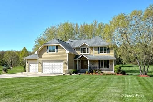 3009 Fawn, Prairie Grove, IL 60012