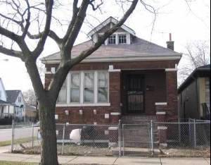7058 S Wolcott, Chicago, IL 60636