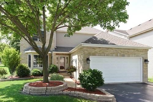 542 W Gladys, Elmhurst, IL 60126
