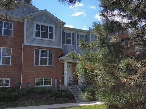344 Country Club, Prospect Heights, IL 60070