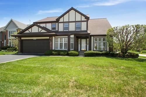 4335 Ivy, Glenview, IL 60025