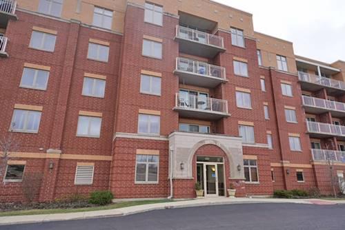 500 E St Charles Unit 407, Lombard, IL 60148