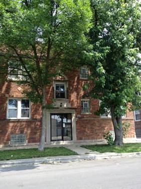 4516 W Wellington Unit 2, Chicago, IL 60641