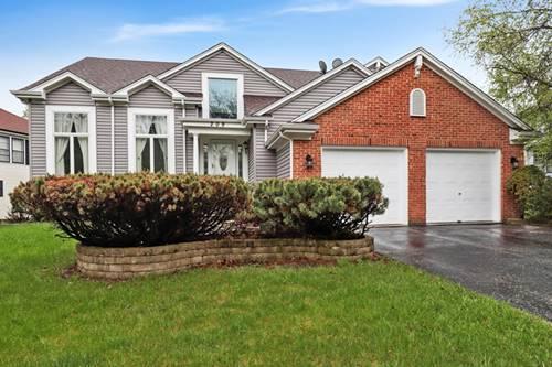 209 Southfield, Vernon Hills, IL 60061