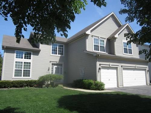 1237 Ridgewood, Lake Villa, IL 60046