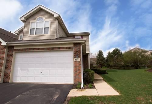 5511 Liam, Carpentersville, IL 60110