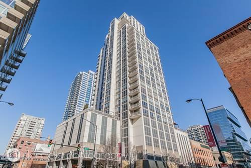 200 W Grand Unit 2104, Chicago, IL 60654 River North