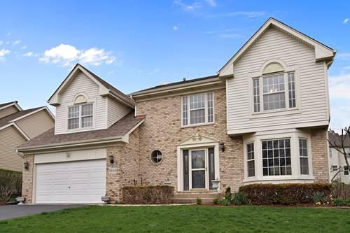 5232 Galloway, Hoffman Estates, IL 60192