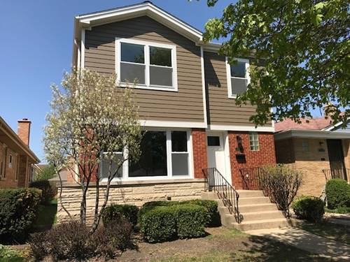 7732 W Birchwood, Chicago, IL 60631