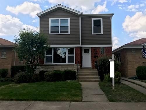 7732 W Birchwood, Chicago, IL 60631