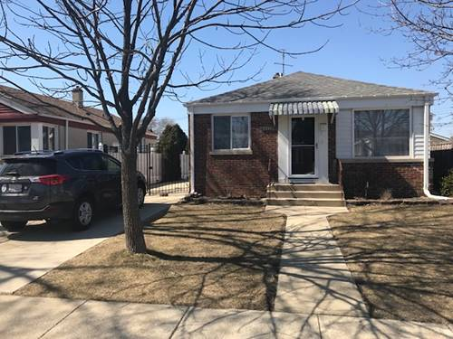 5524 N Odell, Chicago, IL 60656