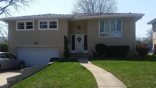 920 S Maple, Mount Prospect, IL 60056