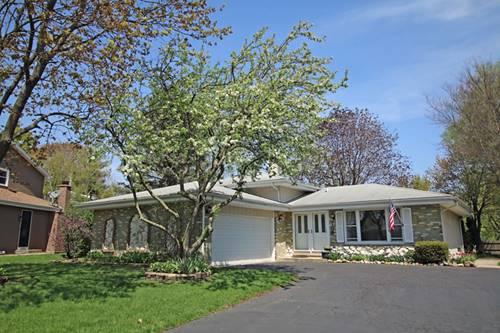 109 Pear Tree, Bartlett, IL 60103