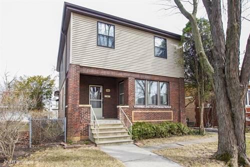 4331 Dubois, Brookfield, IL 60513