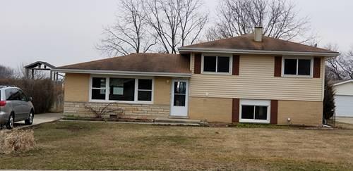 1004 Valewood, Bartlett, IL 60103