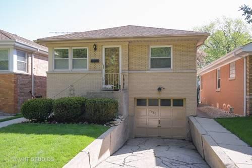7085 N Caldwell, Chicago, IL 60646