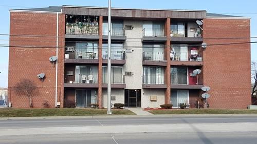8100 W 87th Unit 2H, Hickory Hills, IL 60457