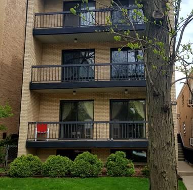 2740 W Farragut Unit 2, Chicago, IL 60625