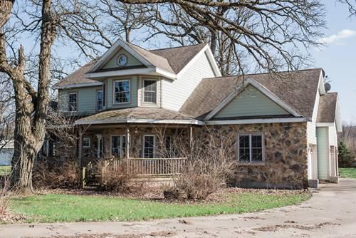 3866 Stone Oaks, Kankakee, IL 60901