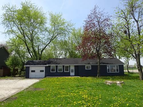 2N340 Kirk, St. Charles, IL 60174