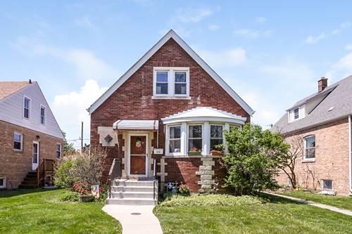 3416 Oak, Brookfield, IL 60513