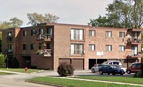 10211 S Central, Oak Lawn, IL 60453