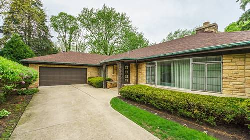 1206 Franklin, River Forest, IL 60305