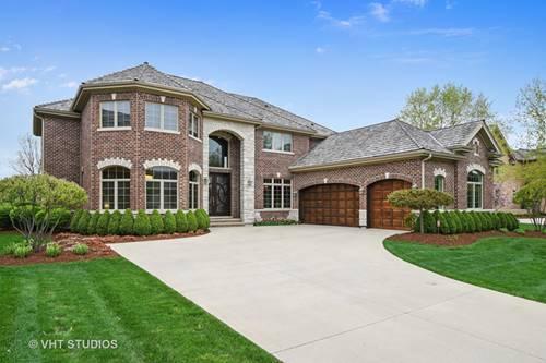 1789 Sawgrass, Vernon Hills, IL 60061