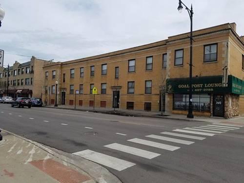 501 E 71st Unit 2, Chicago, IL 60619