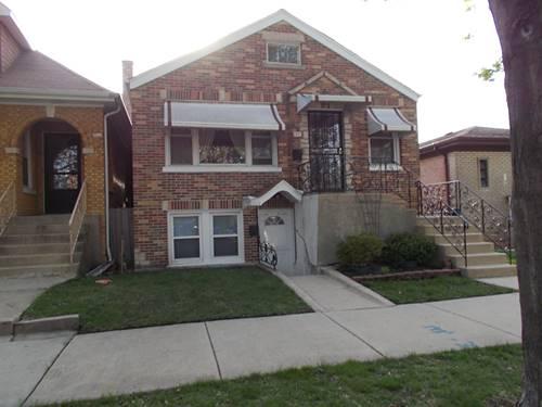 3918 N Octavia Unit G, Chicago, IL 60634