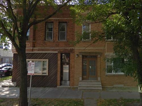 1703 W Nelson Unit 2, Chicago, IL 60657 West Lakeview