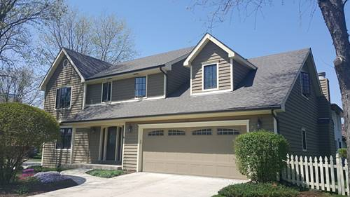 1440 Acorn, Downers Grove, IL 60515