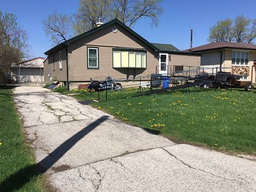 1314 Degener, Elmhurst, IL 60126