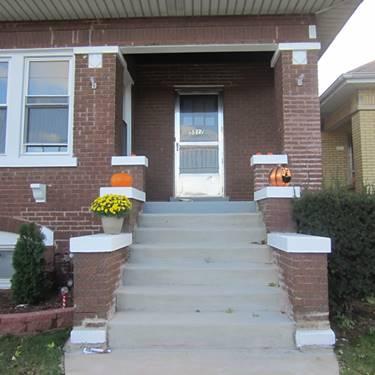 5517 W Addison, Chicago, IL 60641