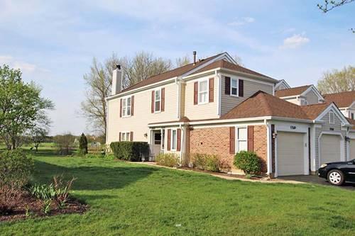 1760 Vermont Unit A, Elk Grove Village, IL 60007