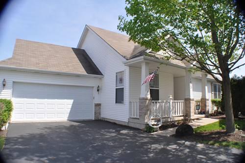 1713 Augusta, Shorewood, IL 60404
