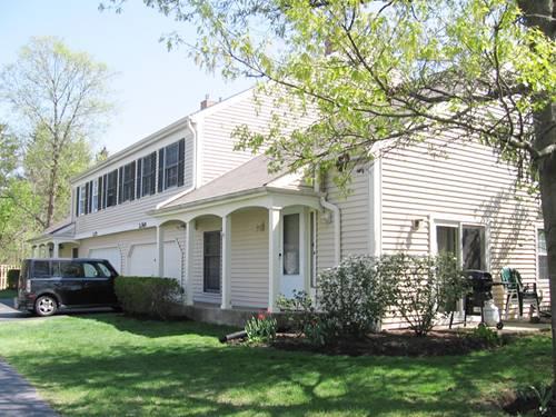 2S769 Grove, Warrenville, IL 60555