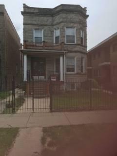 1255 W North Shore Unit 1, Chicago, IL 60626