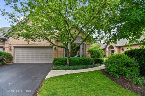 1168 Willowgate, St. Charles, IL 60174