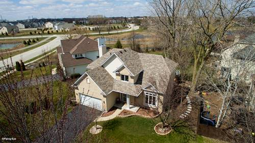2152 Country Lakes, Naperville, IL 60563