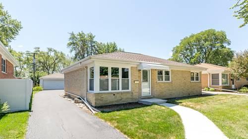 157 Princeton, Des Plaines, IL 60016