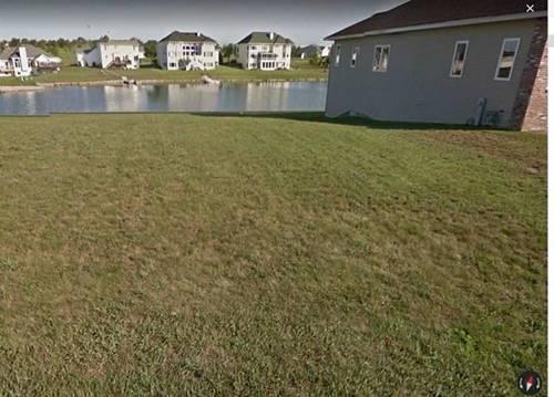 3771 Lakeview, Winnebago, IL 61088