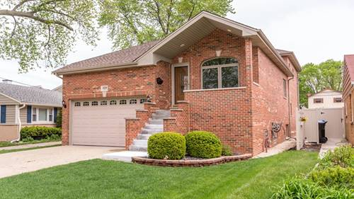 10319 S Millard, Chicago, IL 60655