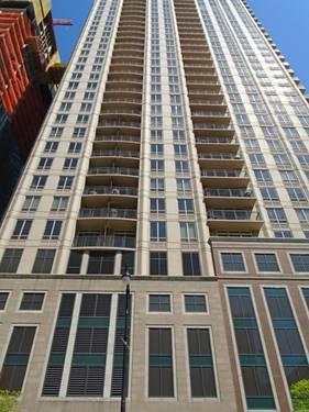 1111 S Wabash Unit 1408, Chicago, IL 60605 South Loop