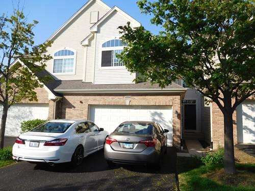 6086 Halloran Unit 3802, Hoffman Estates, IL 60192