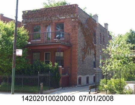1043 W Irving Park Unit 1, Chicago, IL 60613 Lakeview