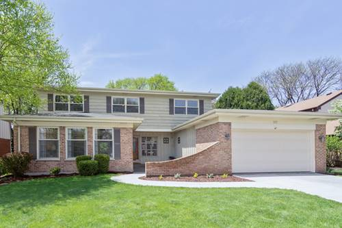 1522 N Beverly, Arlington Heights, IL 60004