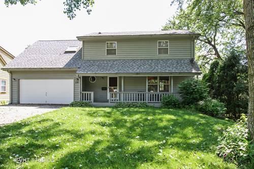 295 N Rebecca, Crystal Lake, IL 60014